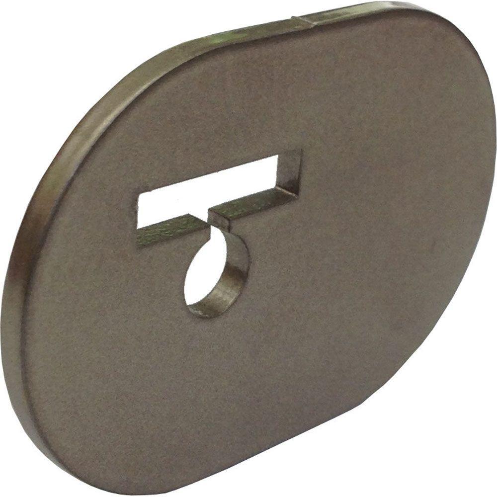 quiet door knobs photo - 13