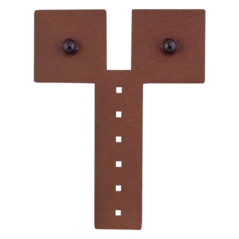 quiet door knobs photo - 15