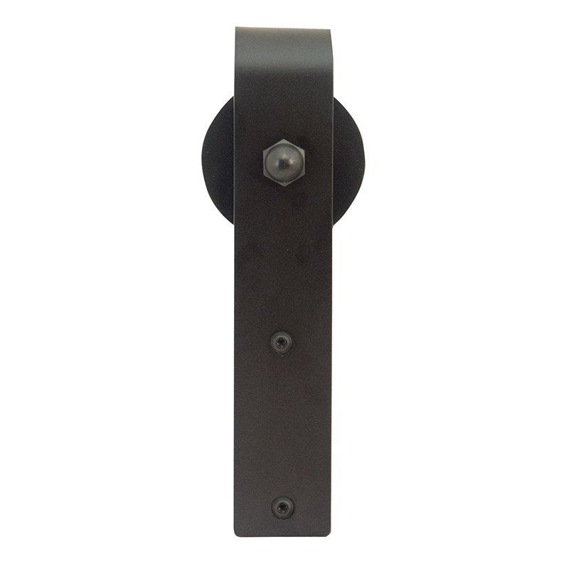 quiet door knobs photo - 3