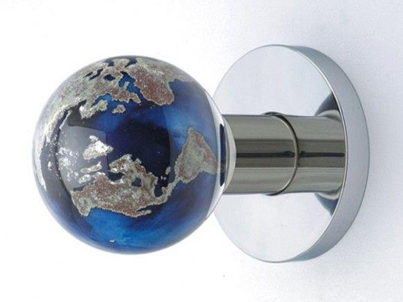 quirky door knobs photo - 6