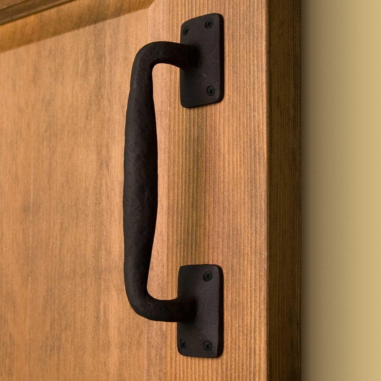remove door knob photo - 16
