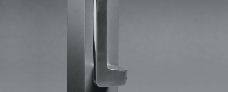 remove door knob photo - 17