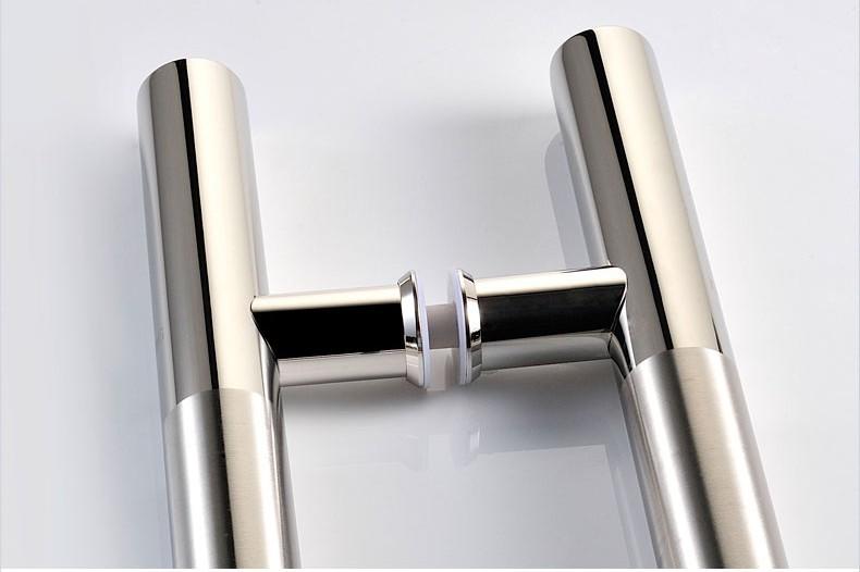 remove door knob photo - 20