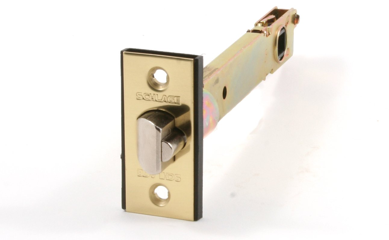 replacement door knob photo - 7