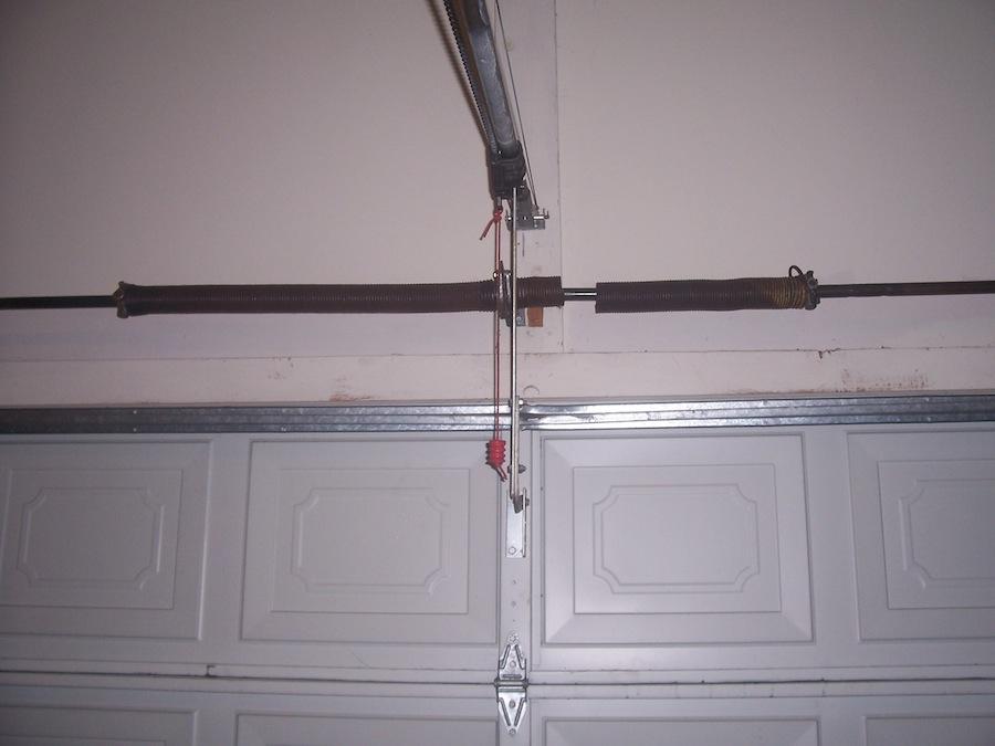 replacement door knobs for old doors photo - 6
