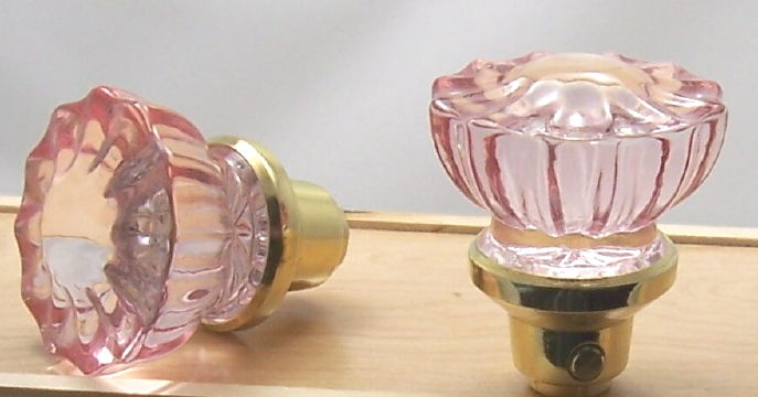 replacement glass door knobs photo - 14