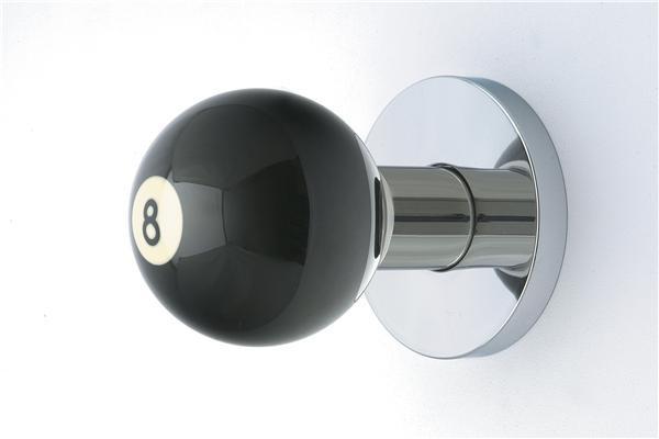 replacement glass door knobs photo - 4