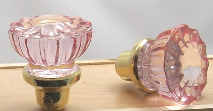 replacement glass door knobs photo - 7