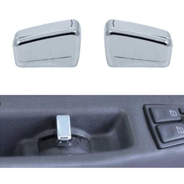 replacing interior door knobs photo - 10