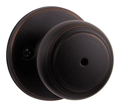 replacing interior door knobs photo - 15