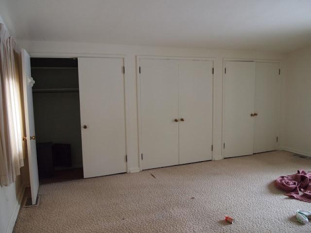 replacing interior door knobs photo - 3