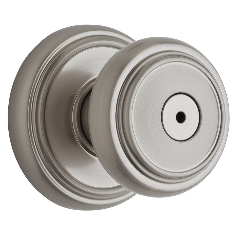 residential door knobs photo - 1