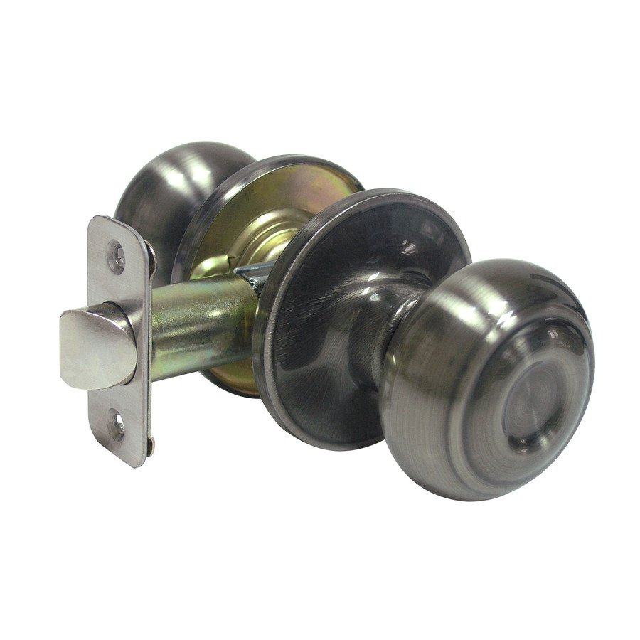 residential door knobs photo - 20