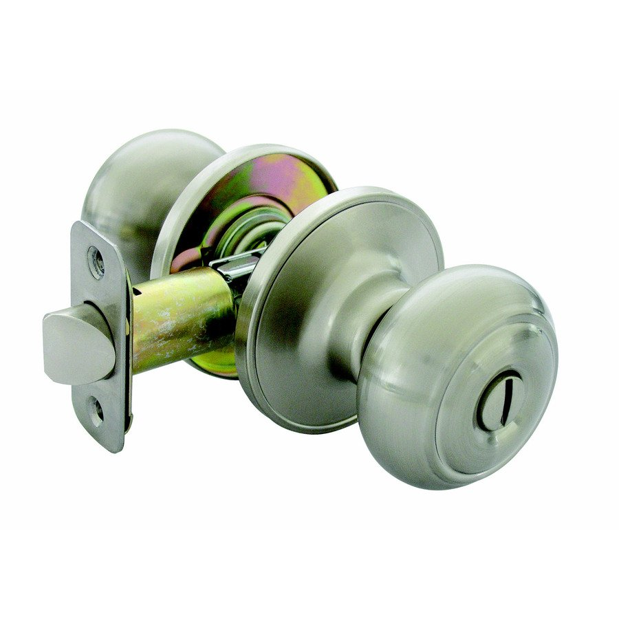 residential door knobs photo - 9