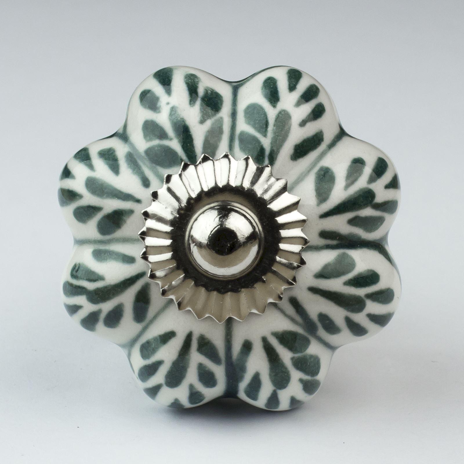 resin door knobs photo - 3
