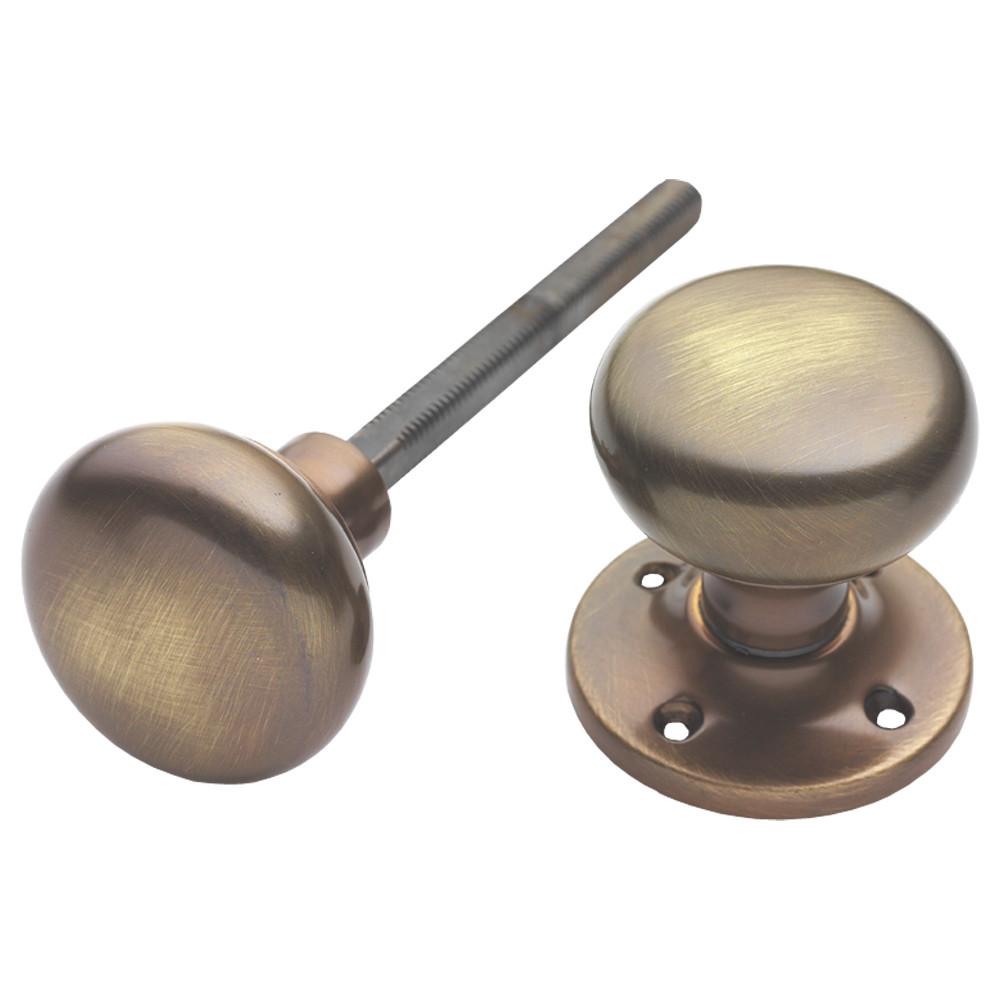 rim door knobs photo - 6
