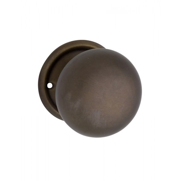 rim lock door knobs photo - 12