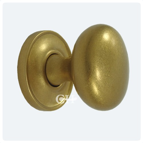 rose door knobs photo - 10
