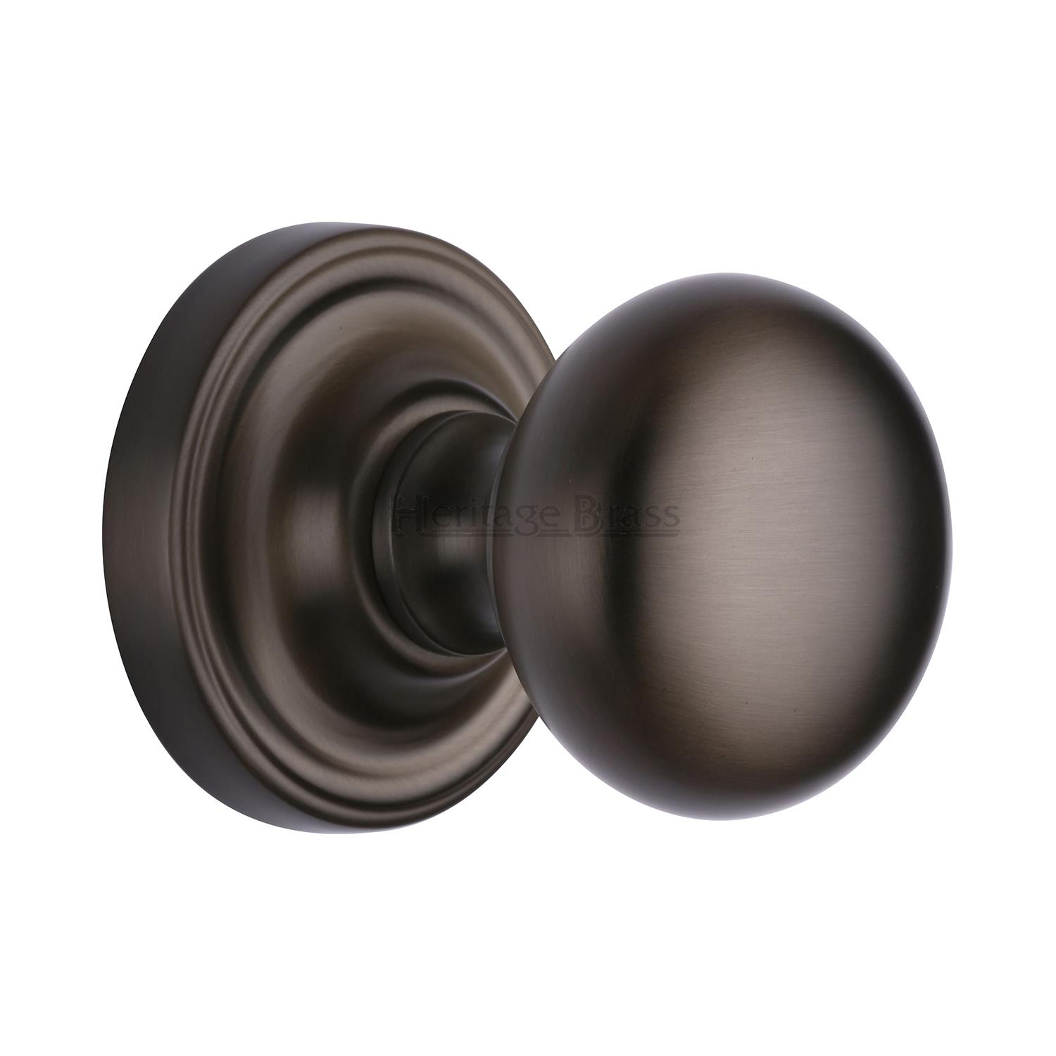 rose door knobs photo - 12