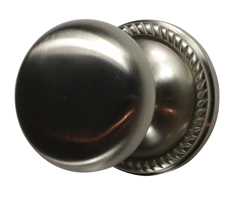 round door knobs photo - 20