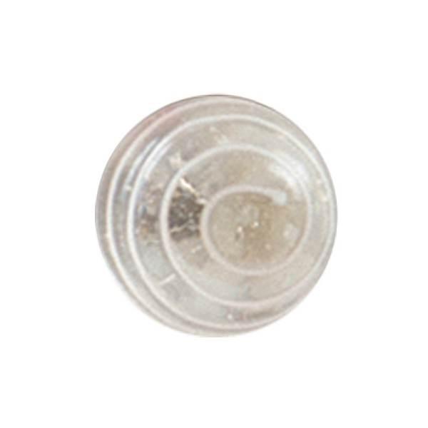 round glass door knobs photo - 12