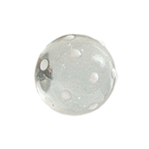 round glass door knobs photo - 13