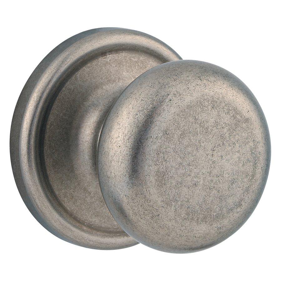 rustic door knobs photo - 12