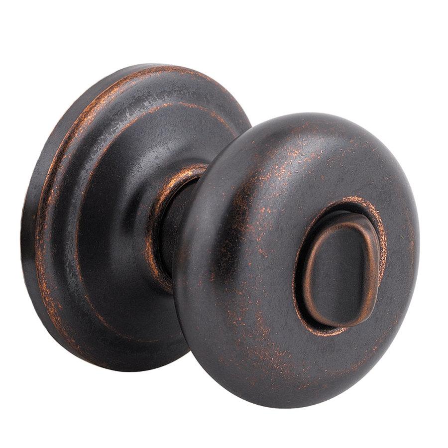 rustic door knobs photo - 9