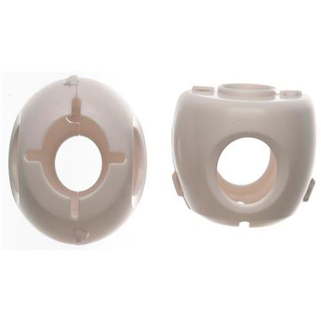 safety 1st grip n twist door knob covers photo - 2