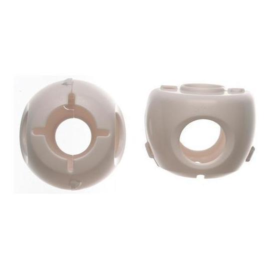safety 1st grip n twist door knob covers photo - 6