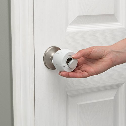 safety first door knob covers photo - 5