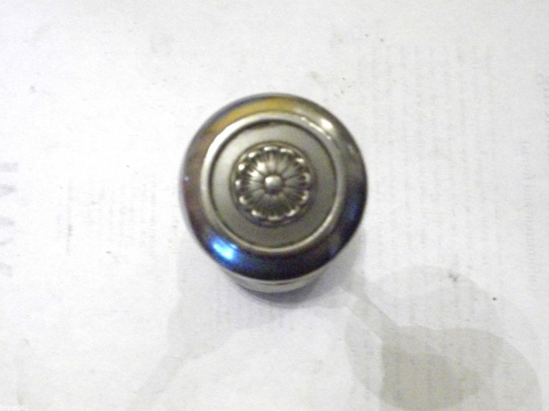 sargent door knobs photo - 16