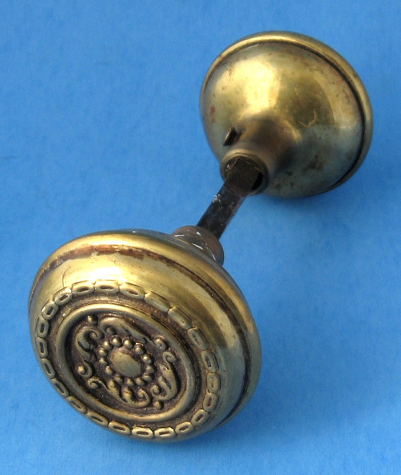 sargent door knobs photo - 3
