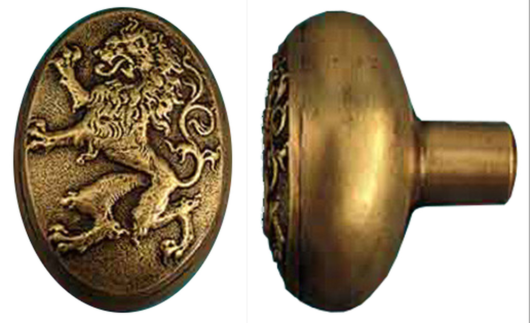 sargent door knobs photo - 5