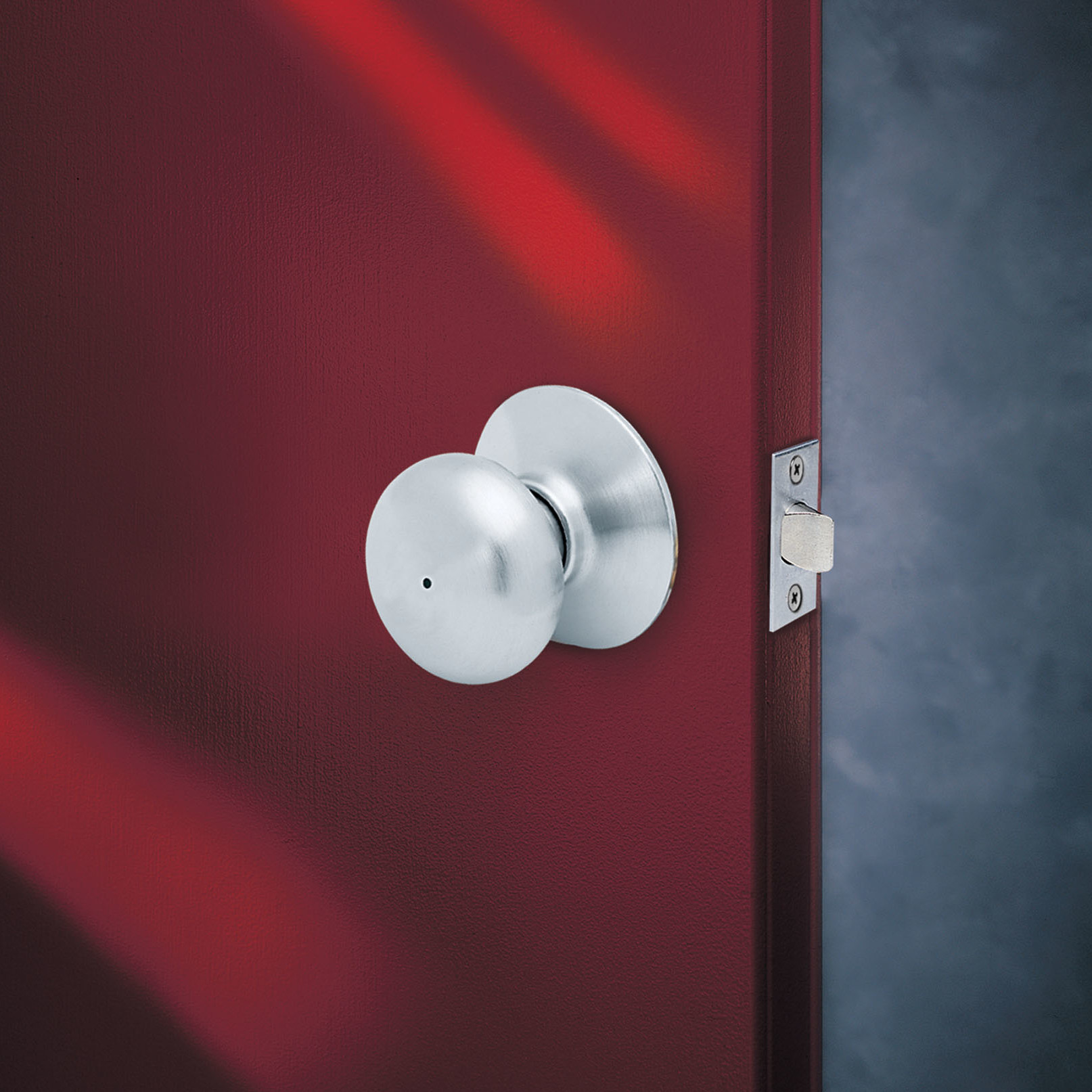 schlage glass door knobs photo - 5