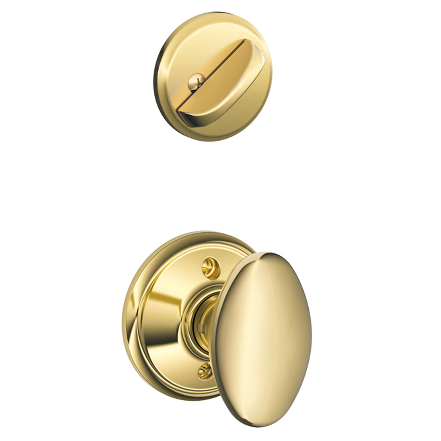 schlage interior door knobs photo - 11