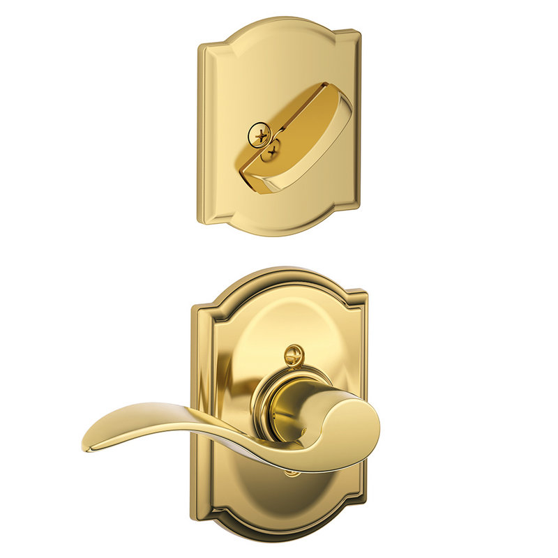 schlage interior door knobs photo - 14