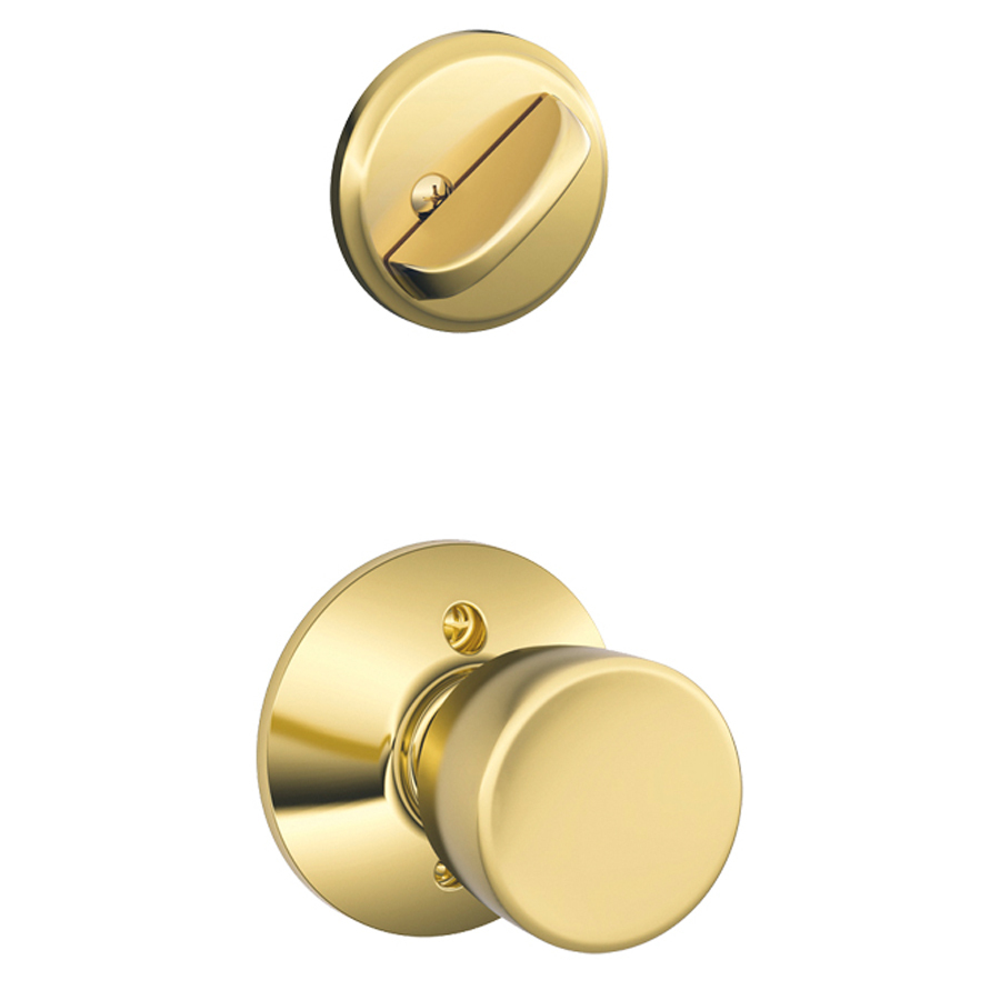 schlage interior door knobs photo - 19