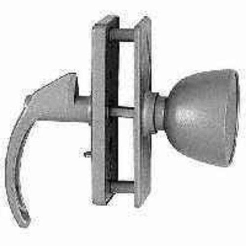 screen door knob photo - 13