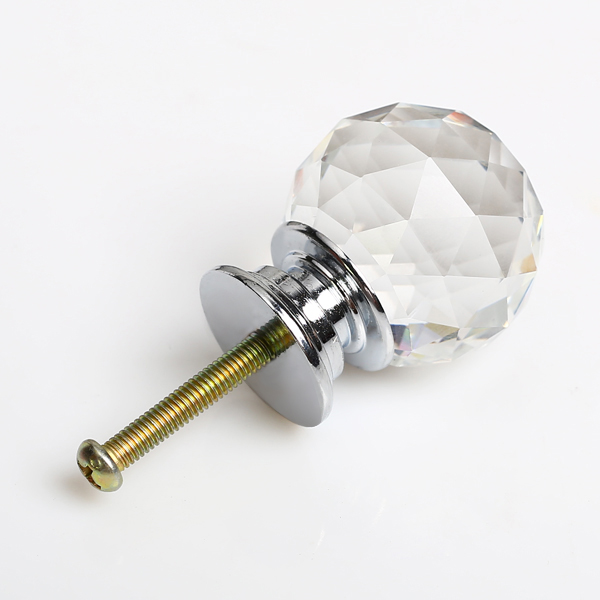 screw in door knobs photo - 15