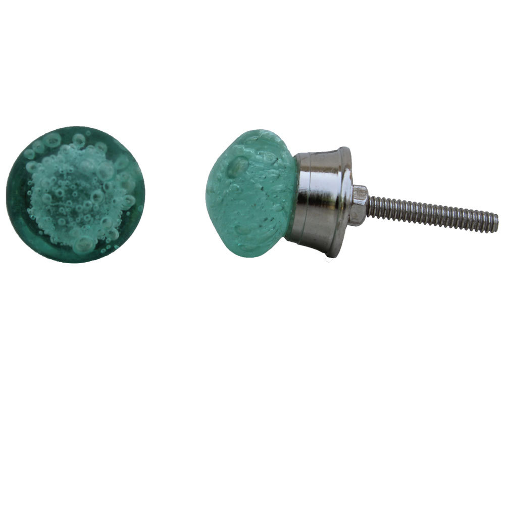 sea glass door knobs photo - 17