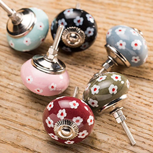 second hand door knobs photo - 15
