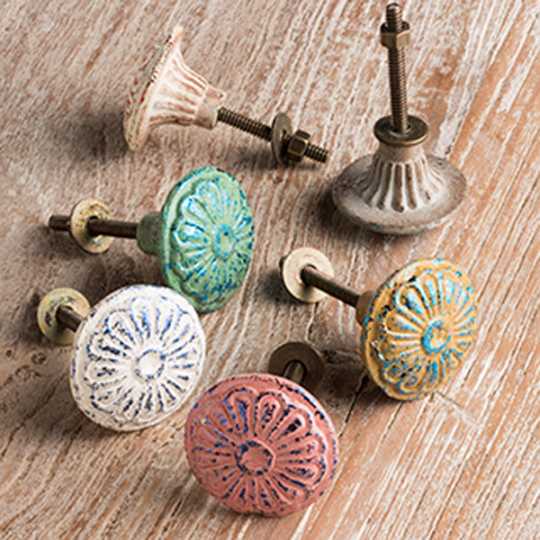 Second Hand Door Knobs Photo   19