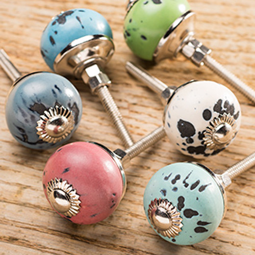 second hand door knobs photo - 6