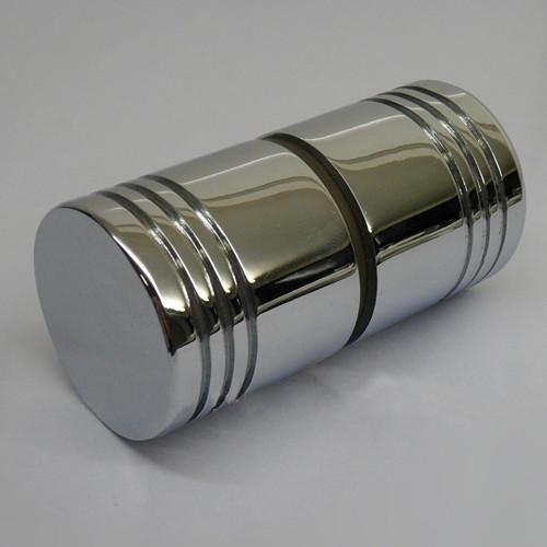 shower door knob photo - 14