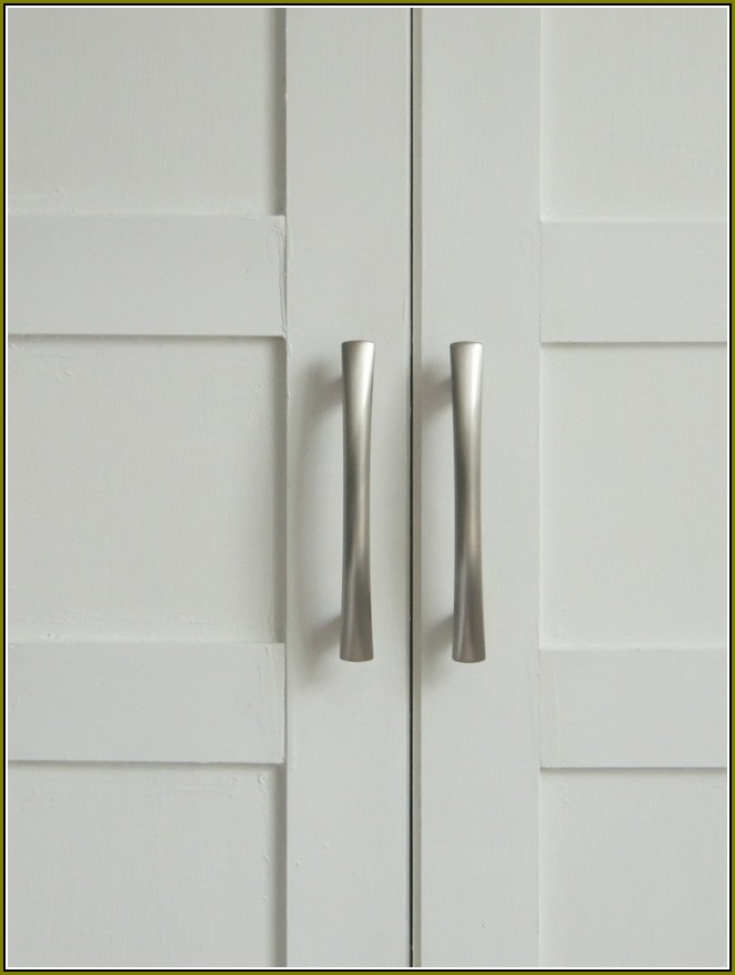 Sliding closet door knobs – Door Knobs