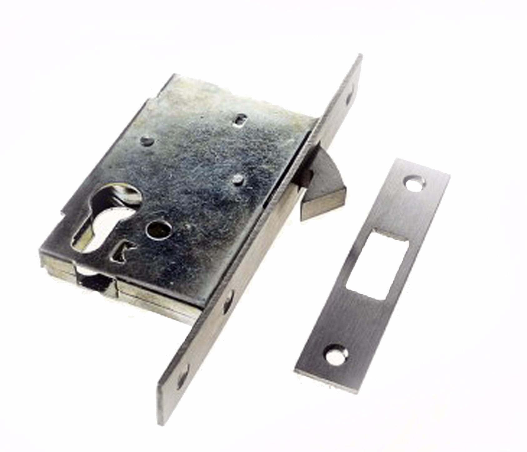sliding door knobs photo - 16