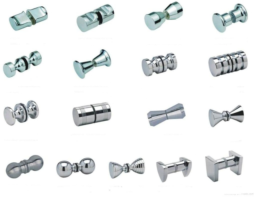 Sliding door knobs – Door Knobs