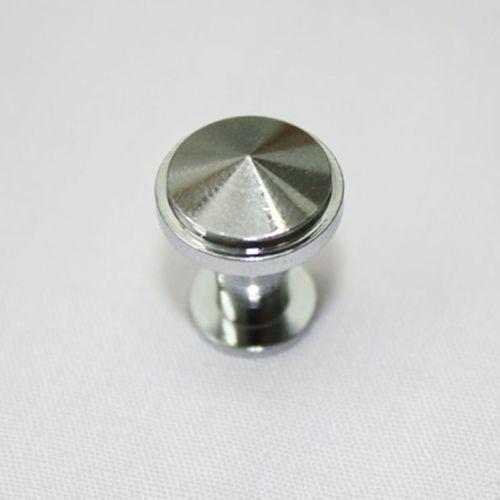 small door knob photo - 7