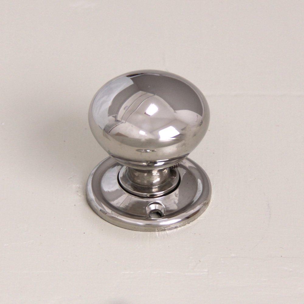 small door knobs photo - 1